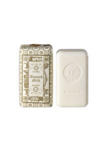 Szappan 150g ClausPorto - Almond Milk