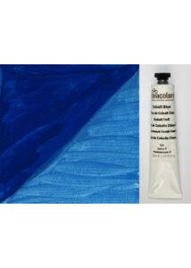 Ceracolors 50ml 105 S4 - Cobalt Blue