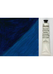 Ceracolors 50ml 111 S2 - Phthalo Blue