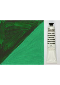 Ceracolors 50ml 205 S2 - Phthalo Green