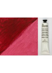 Ceracolors 50ml 531 S3 - Alizarin Crimson
