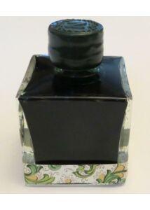 Tinta 50ml Vert Empire - Napoleon - Herbin