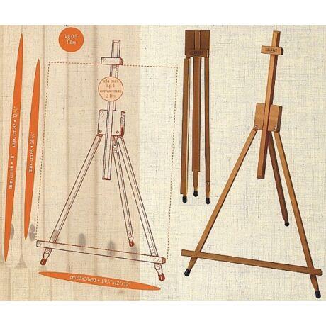 M/15 asztali festőállvány MABEF