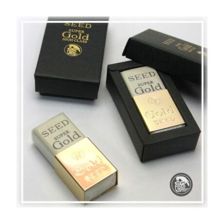 Radír SUPER GOLD Seeds ER-M01