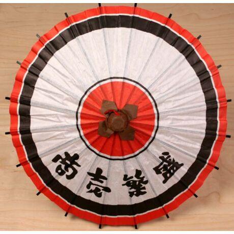 Japán mini napernyő Buyon 01