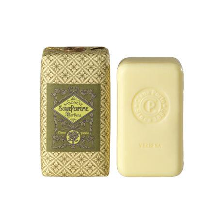 Szappan 150g ClausPorto - Suave Perfume