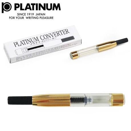 Konverter Platinum töltőtollakhoz CONV-500
