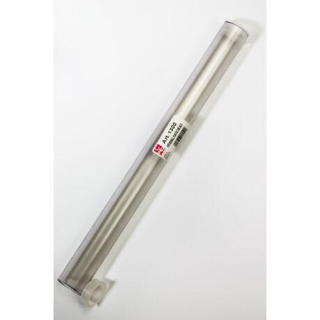 Ecsethordozó 3x35cm műanyag CW1300