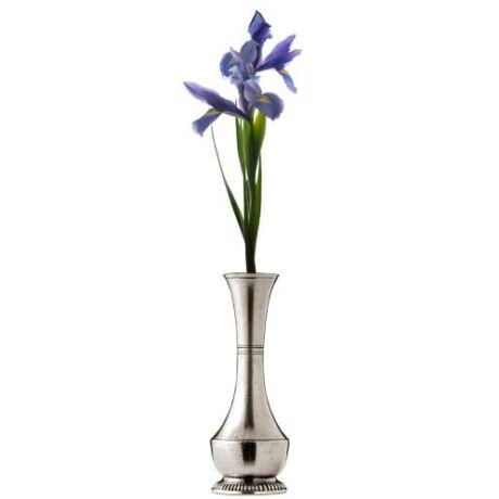 CT9030 ón váza Cosi Tabellini