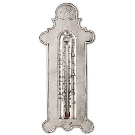 CT8950 ón hőmérő Cosi Tabellini