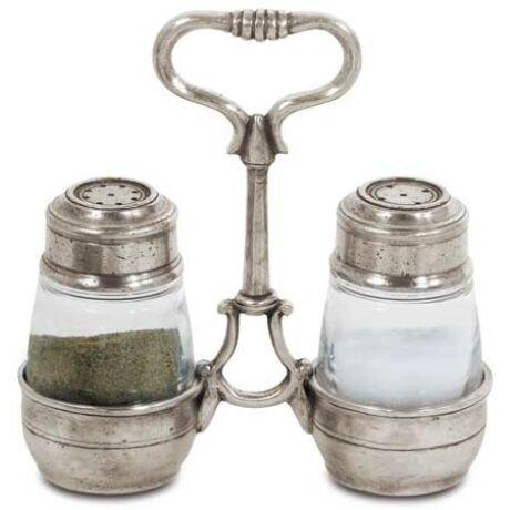 CT9520 ón só/bors szóró Cosi Tabellini - csak személyes átvétellel