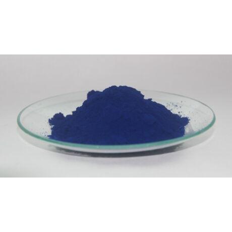 Pigment 50g ciánkék PB15:3 Renesans