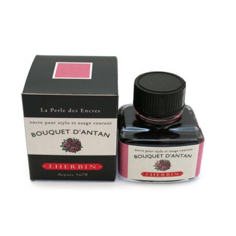Tinta 30ml Herbin - Buquet D Antan