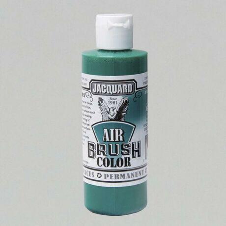 Akrilfesték 118ml Airbrush Jacquard - Bright green