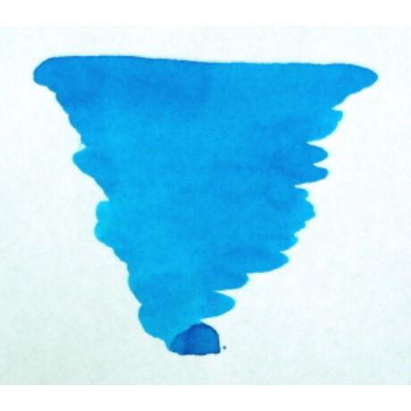 30ml töltőtolltinta Diamine k - Havasu turquoise