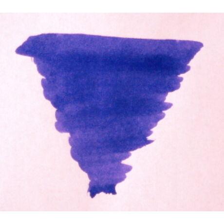 30ml töltőtolltinta Diamine k - Imperial blue