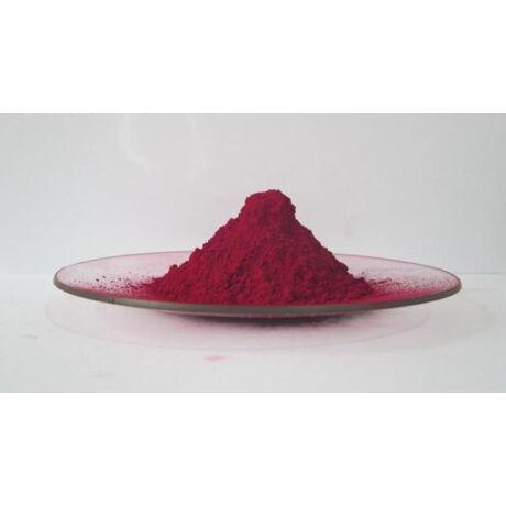 Pigment 50g quinacridone vörös PR122 Renesans