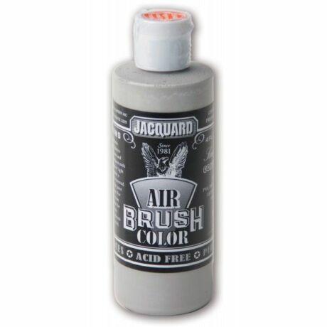 Akrilfesték 118ml Airbrush Jacquard - 457 Sneakers Concrete grey