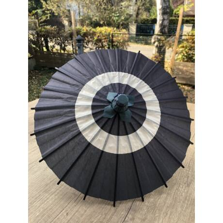 Japán mini napernyő Buyon 08.