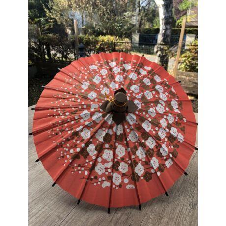 Japán mini napernyő Buyon 13.