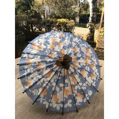 Japán mini napernyő Buyon 14.