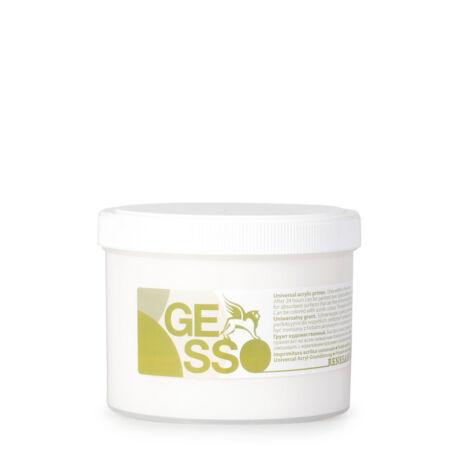 Alapozó 500ml fehér Gesso Renesans