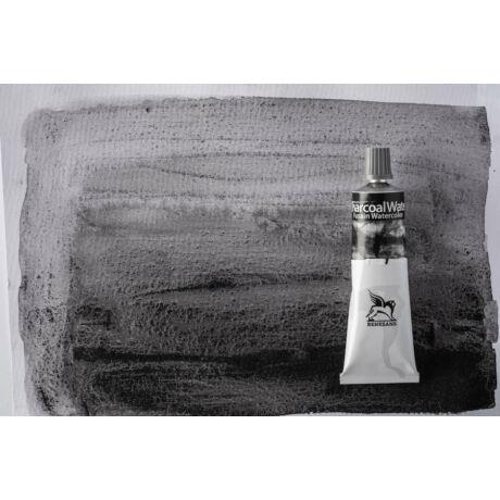CharcoalWater 60ml Fusain Watercolor Renesans