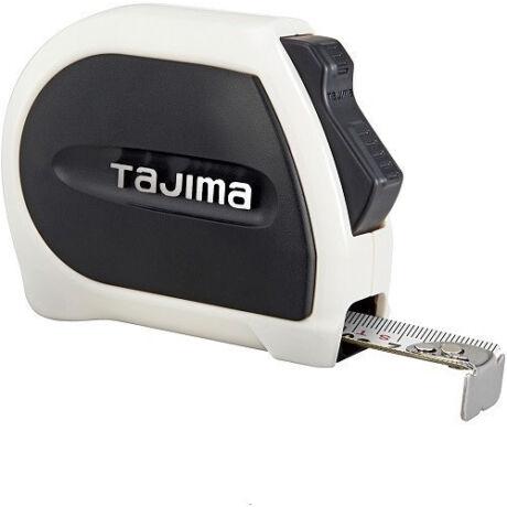 SS630MG mérőszalag 3m/16mm Tajima Sigma Stop