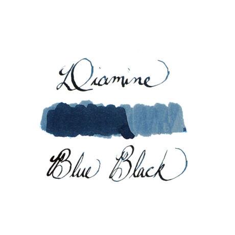 Töltőtolltinta 80ml Diamine k - Blue Black