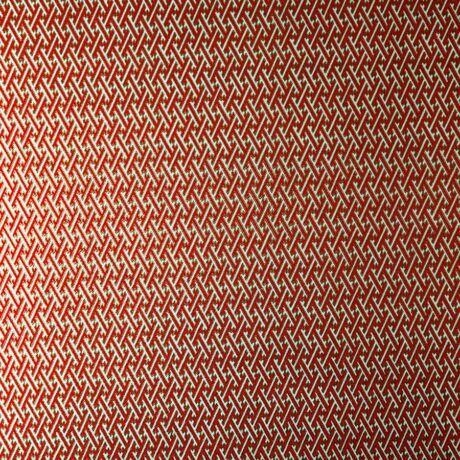 Yuzen (Chiogami) Washi papír 63x94cm - 5717