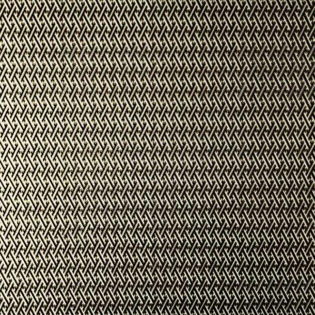Yuzen (Chiogami) Washi papír 63x94cm - 5718