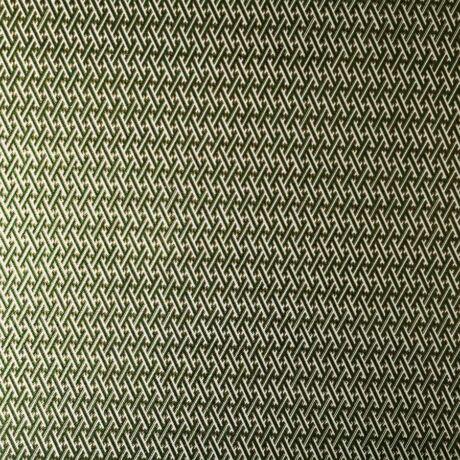 Yuzen (Chiogami) Washi papír 63x94cm - 5719