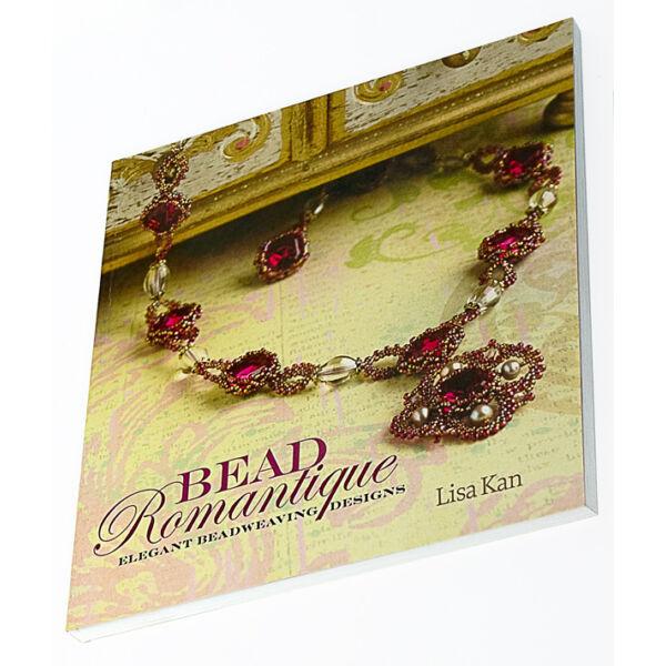 Bead Romantique - angol nyelvű könyv