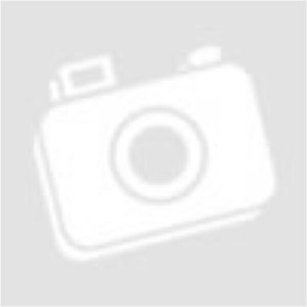 Akvarellceruza 36db fadobozos Alpino